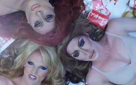 rsz_chick-fil-la-drag-queens