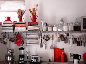 rsz_gourmet_kitchen