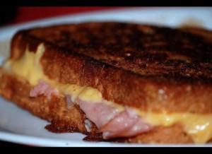 delicioussandwich