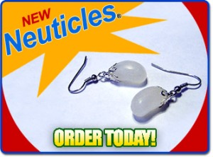 neuticles_earrings1