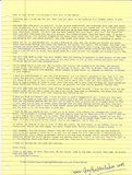 rsz_ggr_letter_1