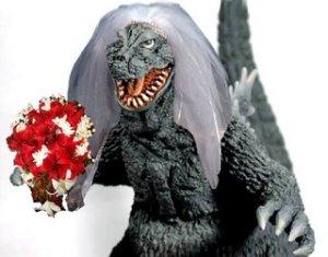 bridezilla2