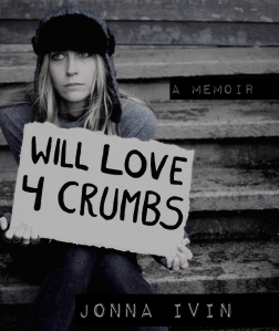 willloveforcrumbs