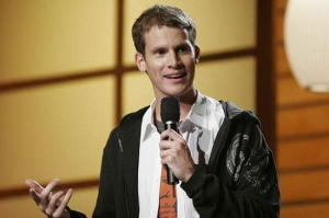 daniel-tosh-lovers-thumb-550x365-47314