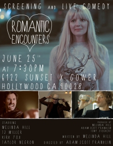 RomanticEncountersScreening21