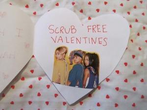 scrub2