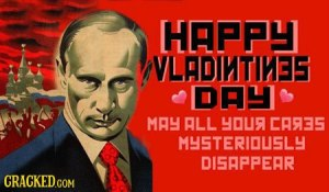 http://www.cracked.com/funny-valentine-cards/