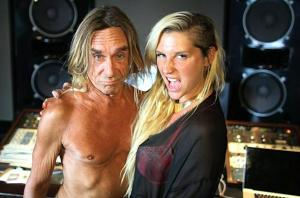 iggy-pop-kesha-studio-617-409